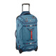 Eagle Creek Gear Warrior Trolley 29 smokey blue